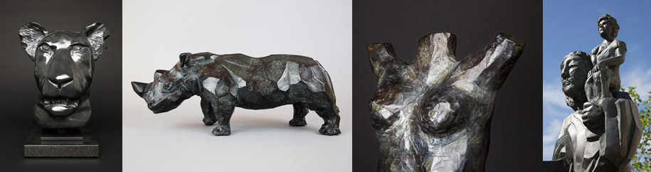 lionceau-rhinoceros-buste-saint-christophe